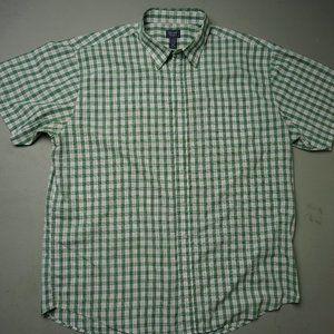 Denver Hayes shirt